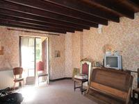 Maison à vendre à BEAULIEU SUR SONNETTE en Charente - photo 4