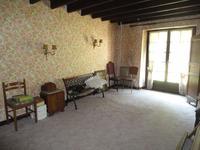 Maison à vendre à BEAULIEU SUR SONNETTE en Charente - photo 7