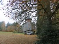 French property for sale in ST MARC A LOUBAUD, Creuse - €597,999 - photo 2