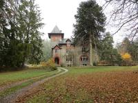 chateau for sale in ST MARC A LOUBAUDCreuse Limousin