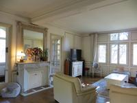 French property for sale in ST MARC A LOUBAUD, Creuse - €597,999 - photo 5