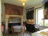 French property for sale in ST MARC A LOUBAUD, Creuse - €597,999 - photo 10