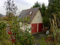 French property for sale in HONFLEUR, Calvados - €318,000 - photo 7