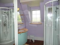 French property for sale in HONFLEUR, Calvados - €318,000 - photo 5