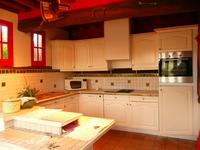 French property for sale in HONFLEUR, Calvados - €318,000 - photo 4