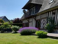 French property for sale in HONFLEUR, Calvados - €318,000 - photo 2