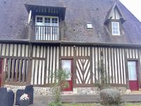 French property for sale in HONFLEUR, Calvados - €318,000 - photo 10