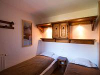French property for sale in LES ARCS, Savoie - €231,534 - photo 7
