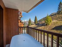 French property for sale in LES ARCS, Savoie - €231,534 - photo 9