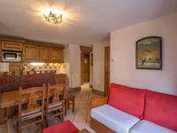 French property for sale in LES ARCS, Savoie - €231,534 - photo 4