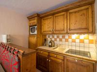 French property for sale in LES ARCS, Savoie - €231,534 - photo 5