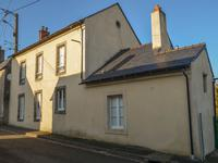 French property, houses and homes for sale inNEUVILLETTE EN CHARNIESarthe Pays_de_la_Loire