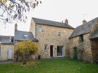 houses and homes for sale inNEUVILLETTE EN CHARNIESarthe Pays_de_la_Loire