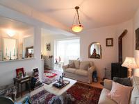Maison à vendre à ARGENTON LES VALLEES en Deux Sevres - photo 2
