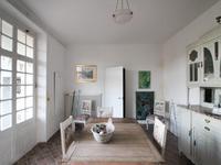 Maison à vendre à ARGENTON LES VALLEES en Deux Sevres - photo 7