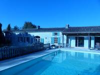 appartement à vendre à ST SULPICE DE COGNAC, Charente, Poitou_Charentes, avec Leggett Immobilier