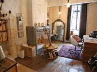 French property for sale in BRANTOME, Dordogne - €477,000 - photo 4
