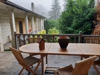 French property for sale in BRANTOME, Dordogne - €477,000 - photo 5