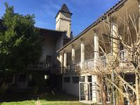 French property for sale in BRANTOME, Dordogne - €477,000 - photo 4