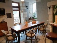 French property for sale in BRANTOME, Dordogne - €477,000 - photo 2