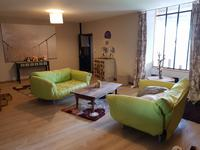 French property for sale in BRANTOME, Dordogne - €477,000 - photo 9