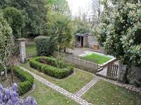 French property for sale in BRANTOME, Dordogne - €477,000 - photo 3