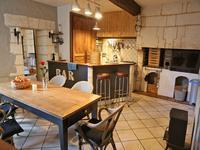 French property for sale in BRANTOME, Dordogne - €477,000 - photo 5