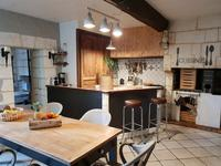 French property for sale in BRANTOME, Dordogne - €477,000 - photo 3