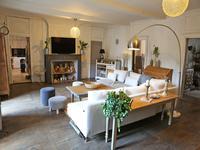 French property for sale in BRANTOME, Dordogne - €477,000 - photo 6