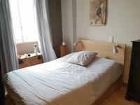 French property for sale in BRANTOME, Dordogne - €477,000 - photo 7
