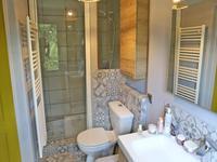 French property for sale in BRANTOME, Dordogne - €477,000 - photo 8