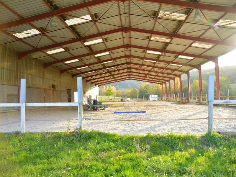 Commerce à vendre à VILLENEUVE SUR LOT(47300) - Lot et Garonne