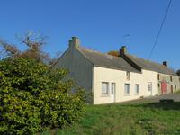 French property for sale in ALLAIRE, Morbihan - €128,000 - photo 1