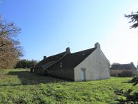 French property for sale in ALLAIRE, Morbihan - €128,000 - photo 5