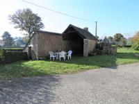 French property for sale in ALLAIRE, Morbihan - €128,000 - photo 4