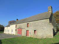 French property for sale in ALLAIRE, Morbihan - €118,000 - photo 2