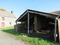 French property for sale in ALLAIRE, Morbihan - €128,000 - photo 6