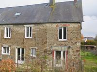 French property for sale in FLERS, Orne - €77,000 - photo 3