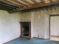 French property for sale in FLERS, Orne - €77,000 - photo 5