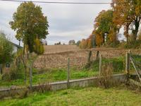French property for sale in FLERS, Orne - €77,000 - photo 4
