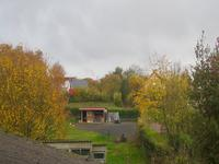 French property for sale in FLERS, Orne - €77,000 - photo 10