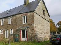 French property for sale in FLERS, Orne - €77,000 - photo 2