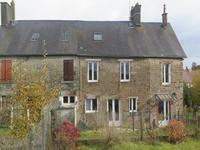 houses and homes for sale inFLERSOrne Normandy