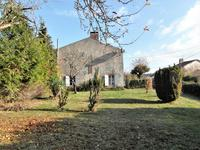 French property for sale in ROUSSAC, Haute Vienne - €65,000 - photo 9