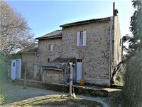 French property for sale in ROUSSAC, Haute Vienne - €65,000 - photo 2