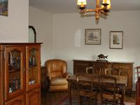 French property for sale in BUSSIERE POITEVINE, Haute Vienne - €82,500 - photo 5