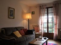 French property for sale in BUSSIERE POITEVINE, Haute Vienne - €82,500 - photo 4