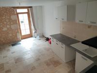 French property for sale in VILLAMBLARD, Dordogne - €66,000 - photo 2