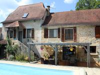 French property, houses and homes for sale inCAUSSE ET DIEGEAveyron Midi_Pyrenees