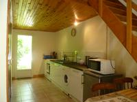 French property for sale in CAUSSE ET DIEGE, Aveyron - €325,000 - photo 10